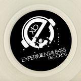 ExperimentalBass Records