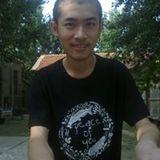 Sammul  Yu