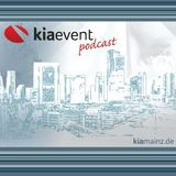 KiA Mainz - Events