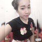 Loan Phương Nguyễn