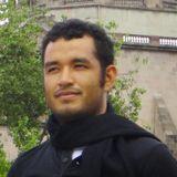 GonzaloRojas
