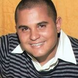 Fernando Escalona