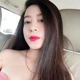 Nguyễn Lê Nhã Uyên