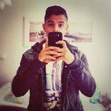 Musti Mustafa