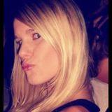 Heidi Pintens