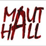 mauthall