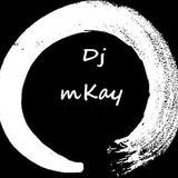 Eurobounce Mix #1 (By mKay)