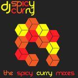 Classical Dubstep Mix
