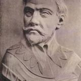 Kae Haskins