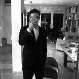 Arthur Thiel