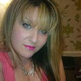 Gemma Giles