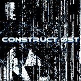Construct Øst