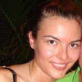 Anastasiya Gor