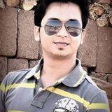 Anurag Raut