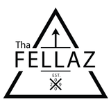 Tha Fellaz