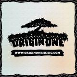 Origin_One