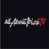 Allaboutibizatv.Music