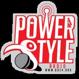 POWER STYLE RADIO