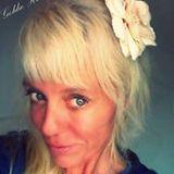 Goldie Honey B