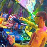 Skinny Pepperwood (Live Hardware Set @ Whomp, The Jam, Arcata, Ca 3/21 2018)