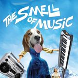 thesmellofmusic