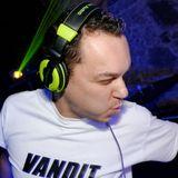 Zdeněk Beck (DJ BECK)