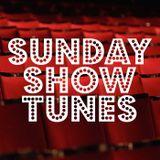 Sunday Show Tunes Tony Awards Special 2018
