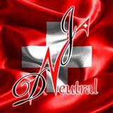DJ Neutral