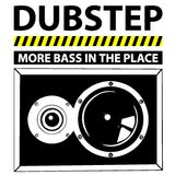 Dubx & Razz - Mixtape Mayo 2012