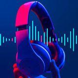 Techno Vinyl Culture