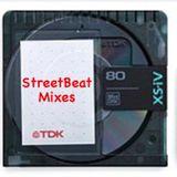 StreetBeatMixes