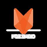 FoxFmRadio