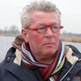 Cor Zijlstra