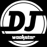 DJ Wookstar