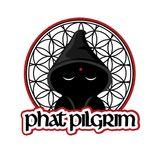 PhatPilgrim