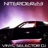 niterider23