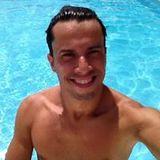 Gabriel Alvim