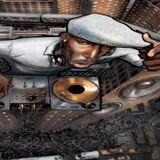 R'n'B Old School Hip Hop Mix Part II
