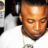 ole skool bashment mix by DJ WARREN G / fallow ma twitter @djwarrennbng