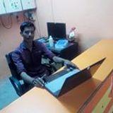 Gopal Giri