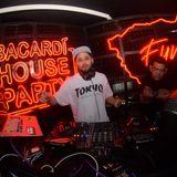 DJ Adrian Legarda