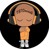 TBTSounds