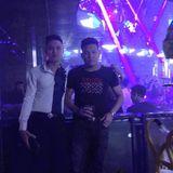 Quang phệ