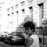 Louis Penalva