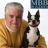 NatGeos Dog Town - My Buddy Butch Talk Show