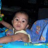 Fong Sombat