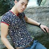 Huỳnh TuTi