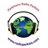 RadioParkies_be