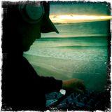 El Callejon April 2012 Promo Mix