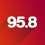 Ràdio Tremp